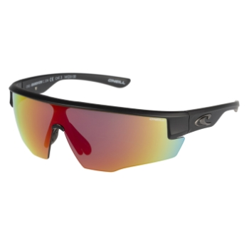 O'Neill ONS-Grandview Sunglasses