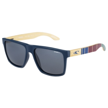 O'Neill ONS-Harwood Sunglasses