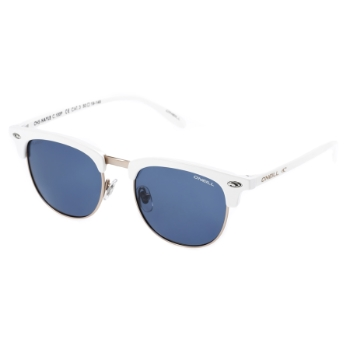 O'Neill ONS-Hayle Sunglasses