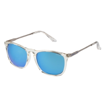 O'Neill ONS-Key Sunglasses