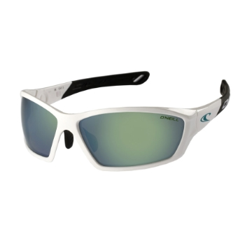 O'Neill ONS-Light Sunglasses