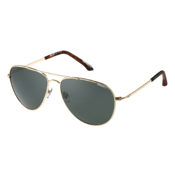 O'Neill ONS-Major Sunglasses