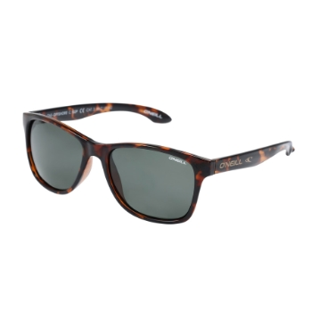 O'Neill ONS-Offshore Sunglasses