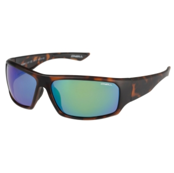 O'Neill ONS-Sultans Sunglasses