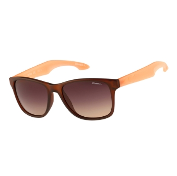 O'Neill ONS-Shore Sunglasses