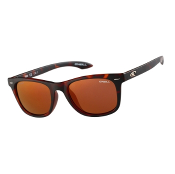 O'Neill ONS-Tow Sunglasses