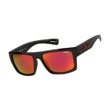 O'Neill ONS-Tube Sunglasses