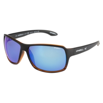 O'Neill ONS-Windmills Sunglasses
