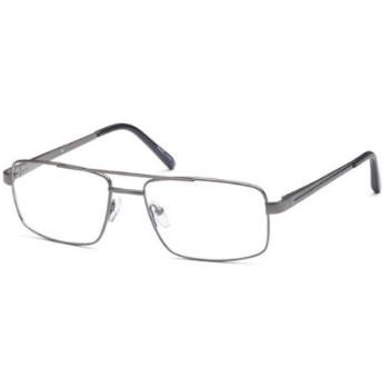 OnO Independent D16114 Eyeglasses