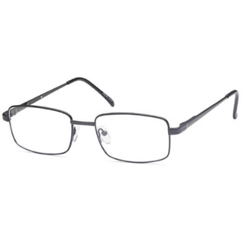OnO Independent D16117 Eyeglasses