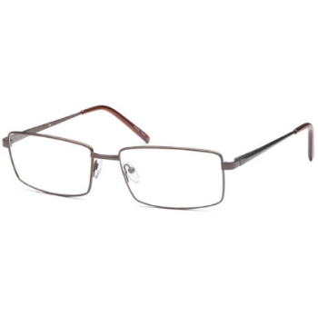 OnO Independent D16118 Eyeglasses