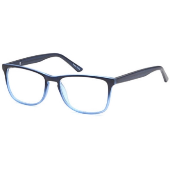 OnO Independent D16123 Eyeglasses