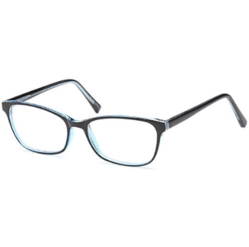 OnO Independent D16126 Eyeglasses