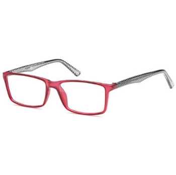 OnO Independent D16127 Eyeglasses