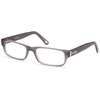 OnO Classic CL2015 Eyeglasses