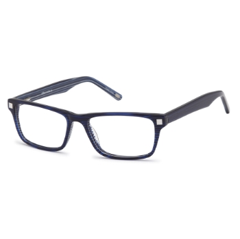 OnO Classic CL2023 Eyeglasses