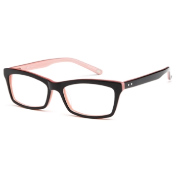 OnO Classic CL2025 Eyeglasses