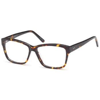 OnO Classic CL2032 Eyeglasses