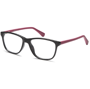 OnO Independent D17129 Eyeglasses