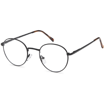 OnO Independent D17140 Eyeglasses