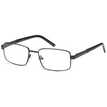 OnO Independent D17144 Eyeglasses