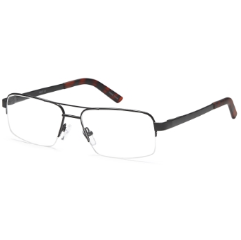 OnO Independent D17145 Eyeglasses