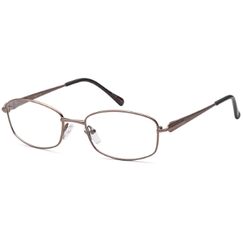 OnO Independent D17146 Eyeglasses