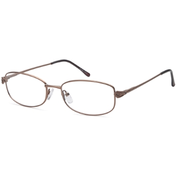 OnO Independent D17148 Eyeglasses