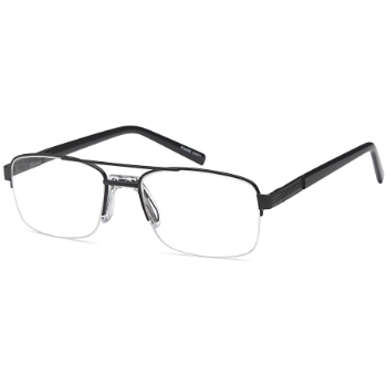 OnO Independent D17149 Eyeglasses