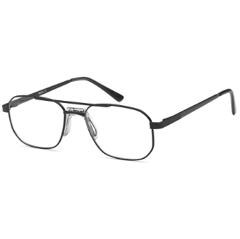 OnO Independent D17150 Eyeglasses