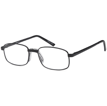 OnO Independent D17151 Eyeglasses