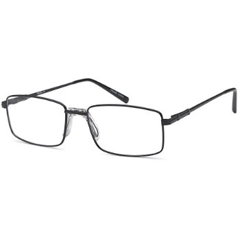 OnO Independent D17152 Eyeglasses