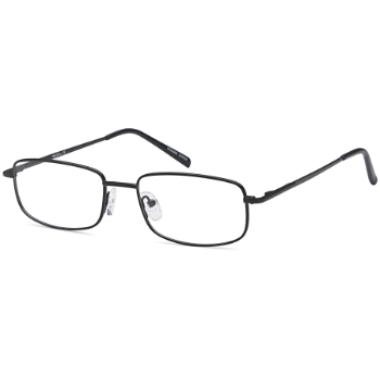 OnO Independent D17153 Eyeglasses