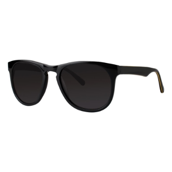 The Original Penguin The Bones Sunglasses