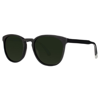 The Original Penguin The Seventy Sunglasses