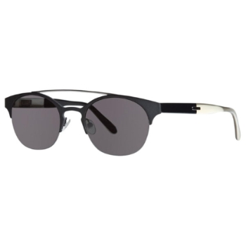 The Original Penguin The Bernard Sun Sunglasses