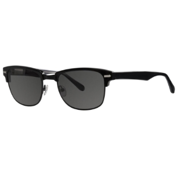 The Original Penguin The Highpockets Sunglasses