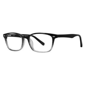 The Original Penguin The Clyde-A Eyeglasses