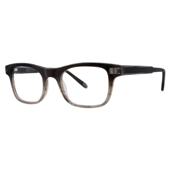 The Original Penguin The Earl Eyeglasses