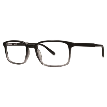 The Original Penguin The Layne Eyeglasses