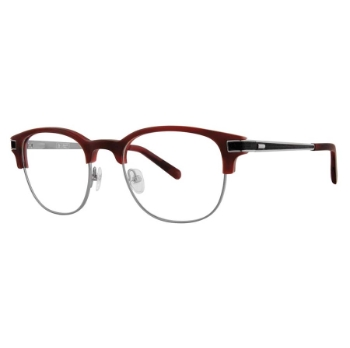 The Original Penguin The Princeton Eyeglasses