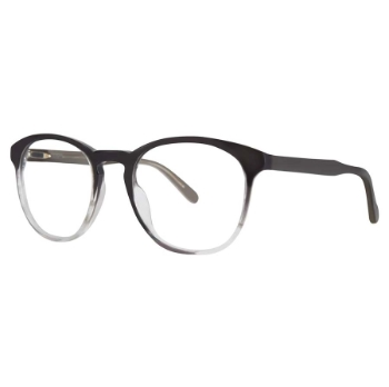 The Original Penguin The Seventy Rx Eyeglasses