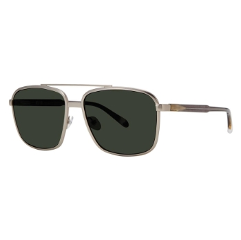 The Original Penguin The Earl 2.0 S Sunglasses