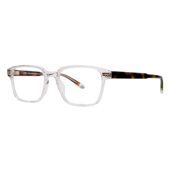 The Original Penguin The Elliston Eyeglasses