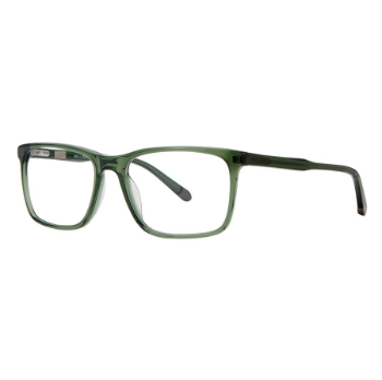 The Original Penguin The Stratton Eyeglasses