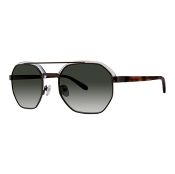 The Original Penguin The Sonny Sunglasses