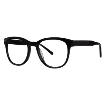 The Original Penguin The Clarence Rx Eyeglasses