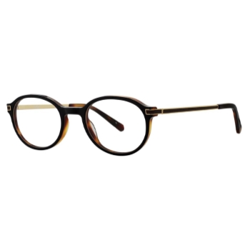 The Original Penguin The Div Eyeglasses