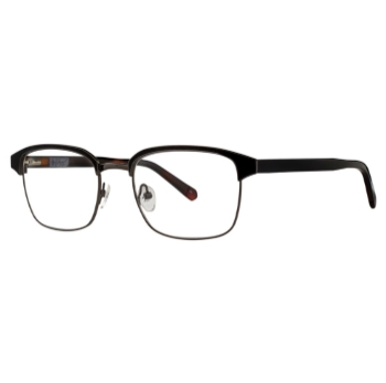 The Original Penguin The Henderson Jr Eyeglasses