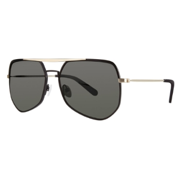 The Original Penguin The Iceman Sunglasses
